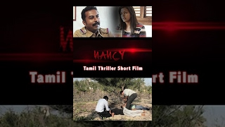 Nancy- Thriller Tamil Short film- Must Watch -Redpix Short Film thumbnail