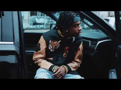 "Polo G ""Bad Path"""