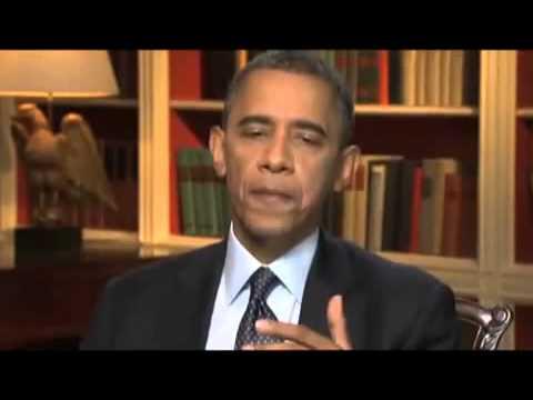 President Obama Defends Transparent NSA Spying Program  I'm Not Dick Cheney
