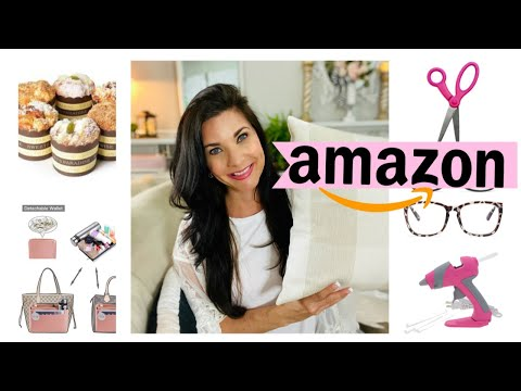 amazon-favorites-2020-haul🎀seriously-((awesome))-must-haves!!!-olivia's-romantic-home-diy