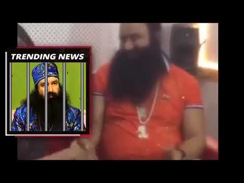 Video Chut Chudai Dekhna Hai Video
