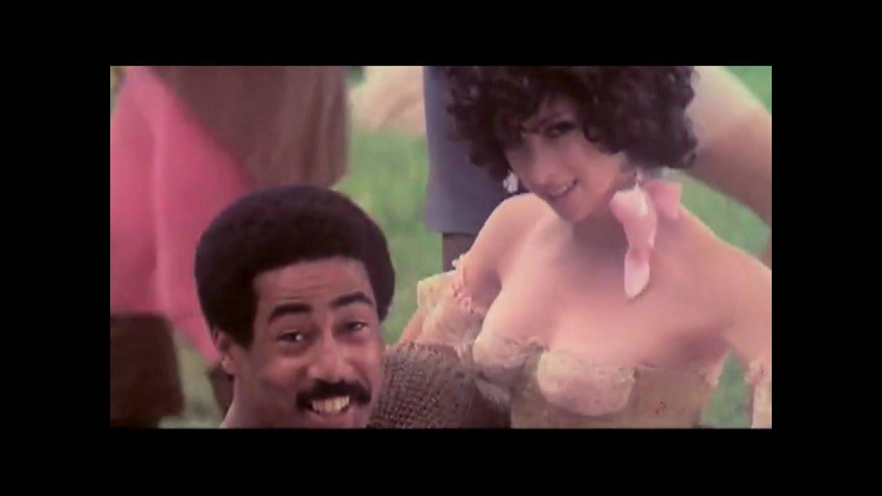 "Alice In Wonderland A Musical Porno 1976 best scene from ""alice in wonderland"" - youtube"