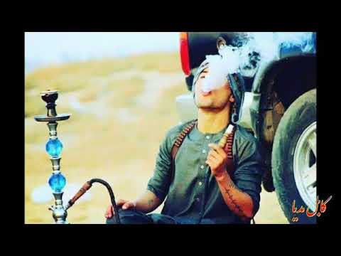 Dambora tyt Feroz Kondozi Mast Song OFFICIAL VIDEO-2019