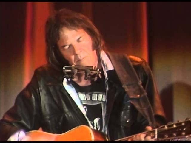 neil-young-heart-of-gold-11-26-1989-cow-palace-official-neil-young-on-mv