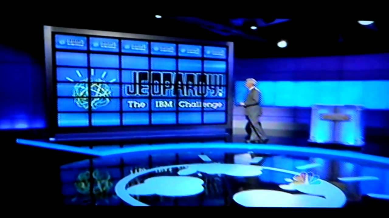 jeopardy 2