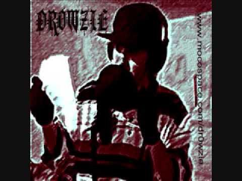 Drowzie - Always  Forever.mp3