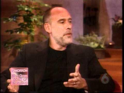 Marc Cohn.Interview.ellen.Oct18,2007.mpg