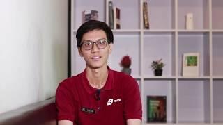 Prof Darto - Mengenal Penyakit Osteoartritis atau Pengapuran Sendi - Kata Dokter Eps. 1.