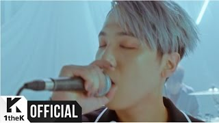 [MV] FTISLAND(FT아일랜드) _ Take Me Now(테이크 미 �...