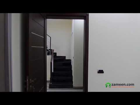MODERN 10 MARLA HOUSE FOR SALE IN BAHRIA TOWN - OVERSEAS A LAHORE