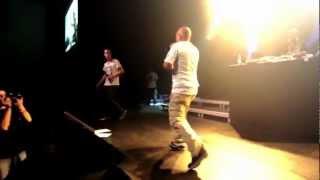 MC Rony - 1 City 1 Song ( Live ).mp4