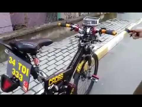 Dünyanın En Pahali Bisikleti Ve Markalari Youtube