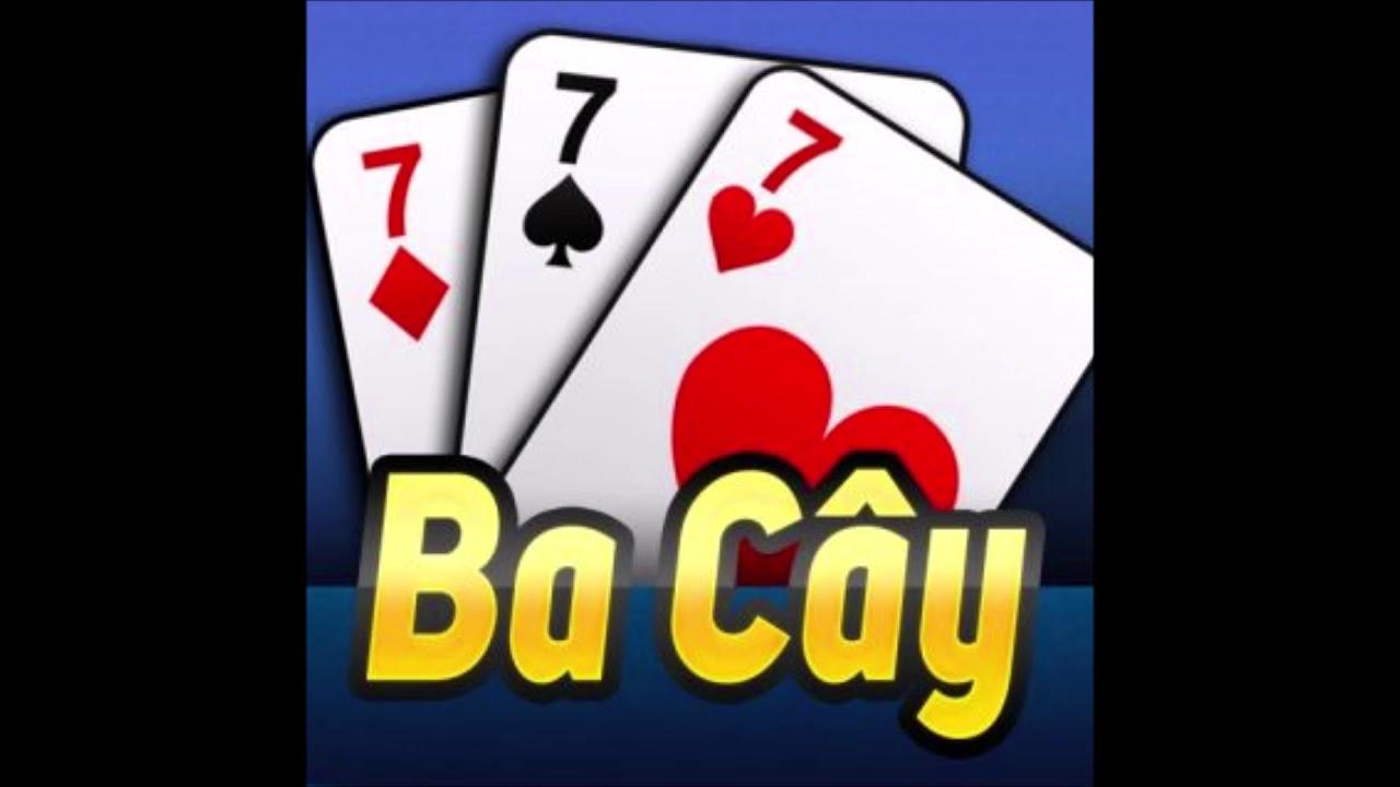 Game Boyaa Texas Poker cực đỉnh.