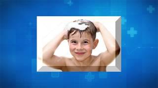 видео Здоровье детей