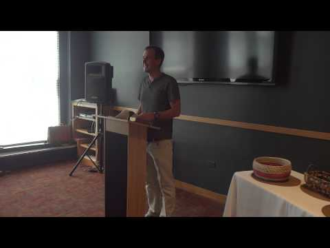 Secrets Of Contentment (Philippians 4:15-23) (HD) Church In The Loop Chicago