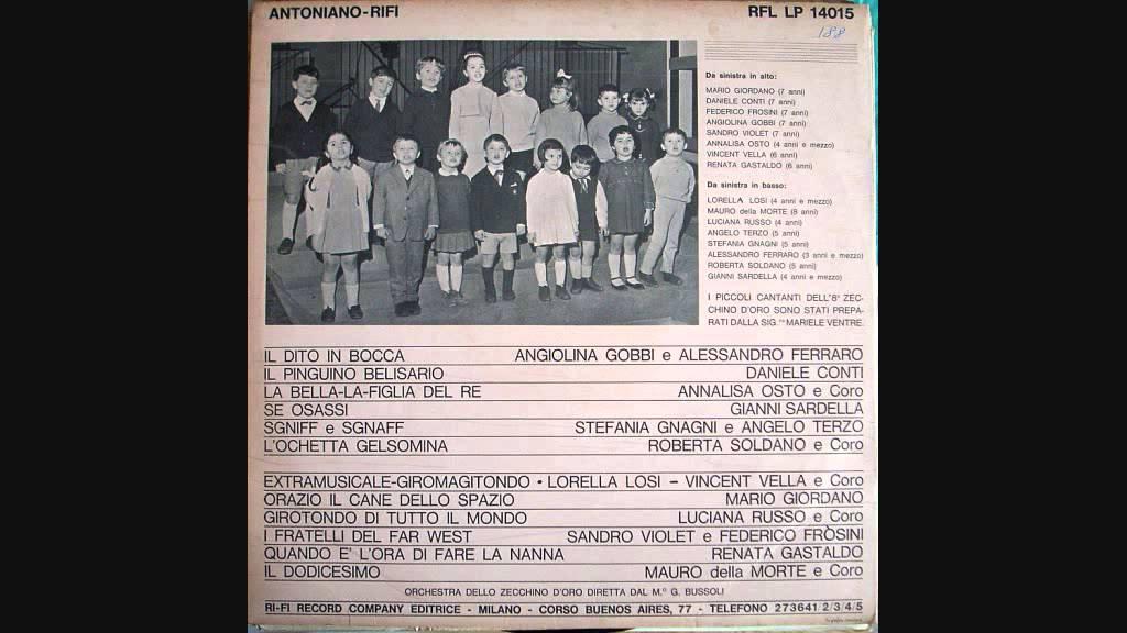 il-pinguino-belisario-daniele-conti-8-zecchino-d-oro-1966-nagu66sami