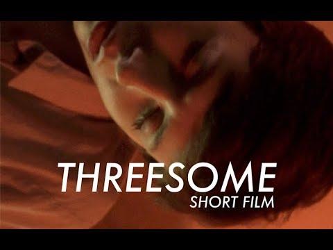 THREESOME - Court Métrage (short film) with Antonythasan Jesuthasan (English Sub)