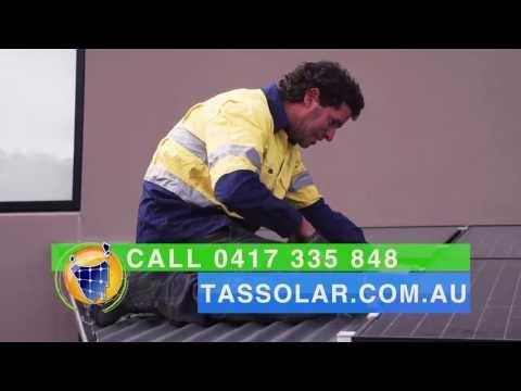 Tas Solar Branding V2 lores