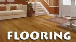 Floor Tile Installation and Tile Installers in ELKO, NV