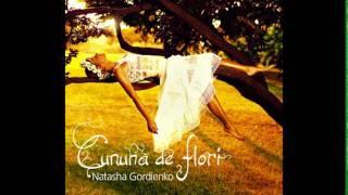 Natasha Gordienco / Gordienko Ah vioara 2011