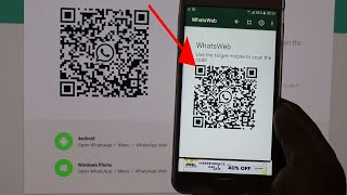 how to  save your whatsapp account  by getting hack:  2017 ||piddi tech tv