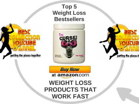 How to lose fat in telugu picture 3