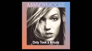 Mandy Moore - MANDY MOORE (Full Album)