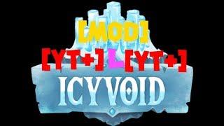I Got L By Staff [YT vs Staff] {funny video} (IcyVoid)