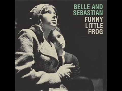 Belle & Sebastian - Meat & Potatoes