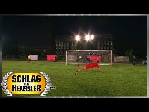 HOE WERKT AGAR.IO??? - Agar.io - Het SpeelKasteel from YouTube · Duration:  4 minutes 11 seconds