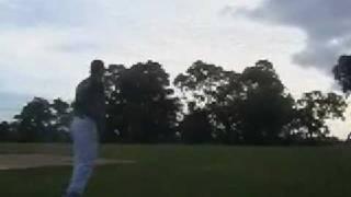 Andrew training 0001