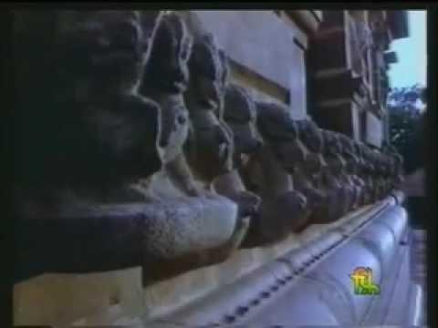 The Chola Heritage