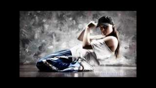 BEST RNB HIP HOP DANCE ReMiX 2012-2014 Mp3