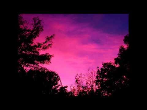David Shaw - Arabian Nights (Flash Brothers Remix)
