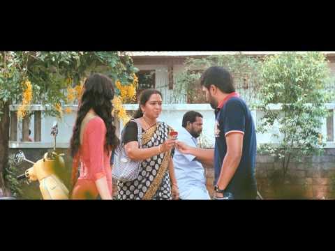 bramman-|-tamil-movie-|-scenes-|-clips-|-comedy-|-songs-|-sasikumar-meets-lavanya-tripathi