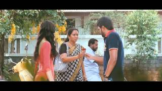 Bramman | Tamil Movie | Scenes | Clips | Comedy | Songs | Sasikumar meets Lavanya Tripathi