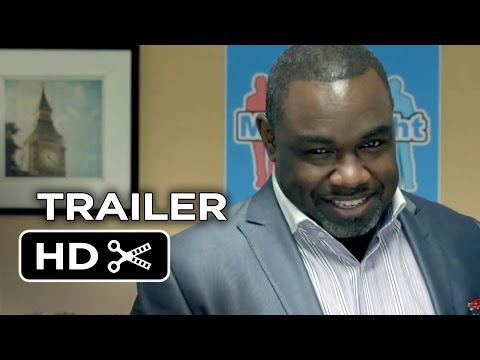 Mr. Right Official Trailer 1 (2015) - Columbus Short, Erica Tazel Comedy HD