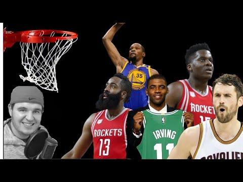 Daily Fantasy Sports Advisor NBA DFS 11.30.2017