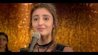 Vaaste Song// Dhvani Bhanushali//Tanishk Bagchi//Ringtone //male version//whatsapp status