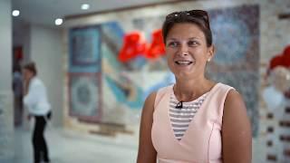 $+% Київ - відкриття Офісу-Салону B2B jewelry - Клієнти у Захваті!