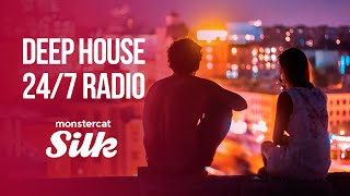 Download Deep House 24/7: Relaxing Music • Chill Study Music Mp3 and Videos