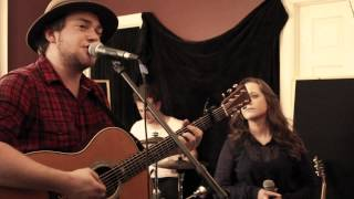 Guthrie Brown & The Family Tree (chocolate Ice Cream Live)