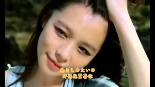 ビビアン・スー - Beautiful Day