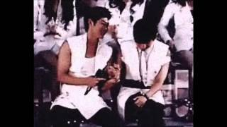 fanmade-dont-act-like-this-with-anyone-else-understand-homin-ft-allmin