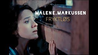 Malene Markussen  - Fryktløs (Offisiell Musikkvideo)