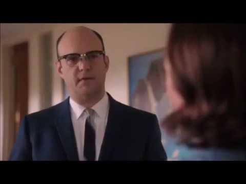 Как проходить собеседование!!!!!! (Самопрезентация) Сериал «Пан Американ»