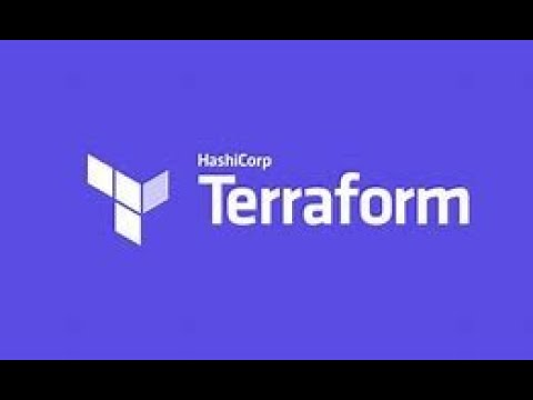 Repeat [#128] Infrastructure as a Code - AWS + Terraform +