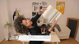 Els Llibres de Sénia 1x06 - Literatura de dones