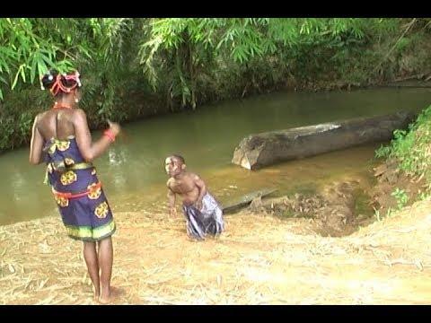Download 'Erinma' Latest Igbo Drama by Nwaticha TV