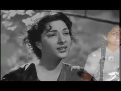 lagan more man ki balam nahi jaane..Lata -Shakeel Badayuni- Naushad - Babul 1950..a tribute
